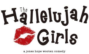 The Hallelujah Girls