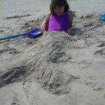 Mermaid Breana