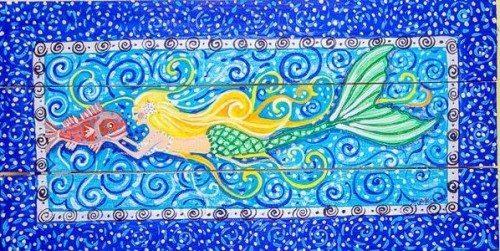 a2 mermaid crop