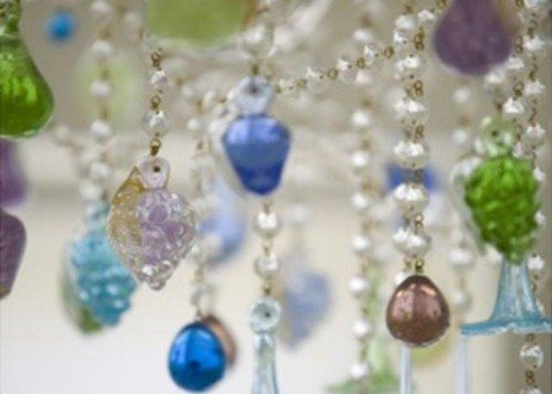 mm-chandelier