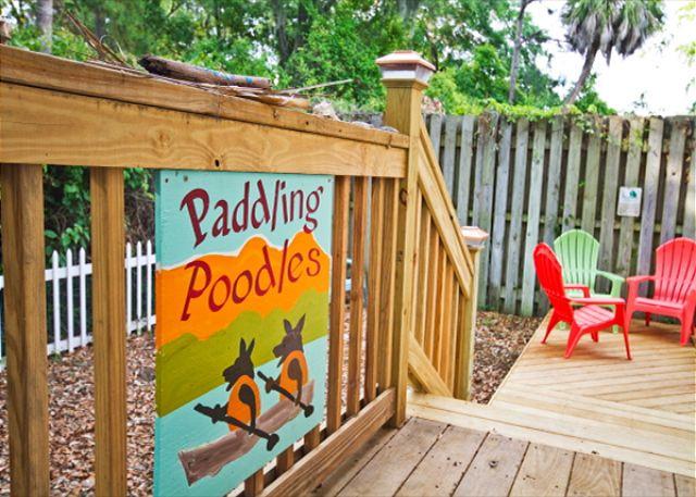 paddlingpoodles