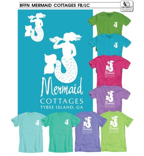 BFFN MERMAID COTTAGES FB LC
