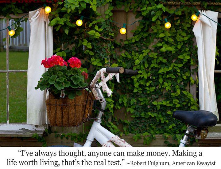 FrontPage-BohemianCottage-quote02-photographybybelindahall