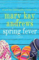 Mary Kay Andrews Book Signing Party in Tybee Island