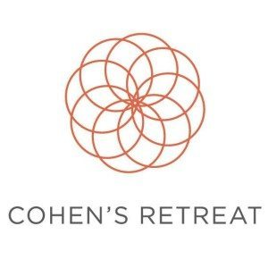Cohen's Retreat in Savannah