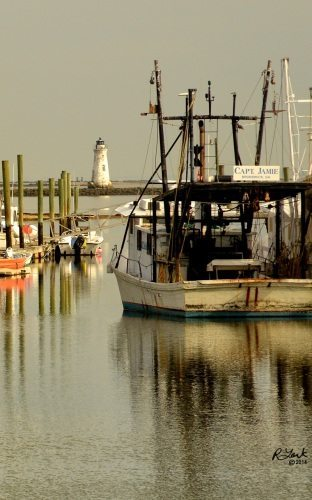 last minute tybee island getaways with mermaid cottages