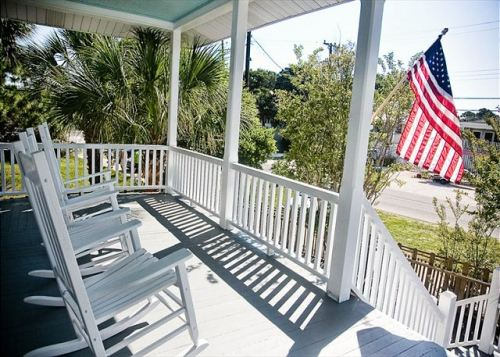 tybee ends october with the big squeeze