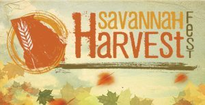 Harvest the best of Savannah and Tybee Island this weekend