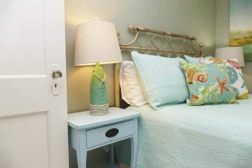introducing seawinns cottage