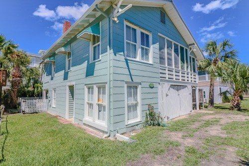 elizabeth demos lifestyle presernts sandpiper cottage