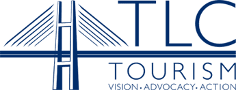 Tourism Leadership Council