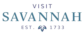 Visit Savannah