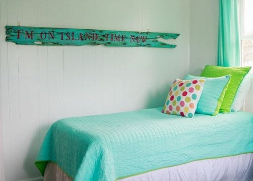 best places to stay on tybee island with kids